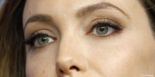 Angelina Jolie fa causa al DailyMail per il video shock. Dopo George Clooney anche l'attrice furiosa...