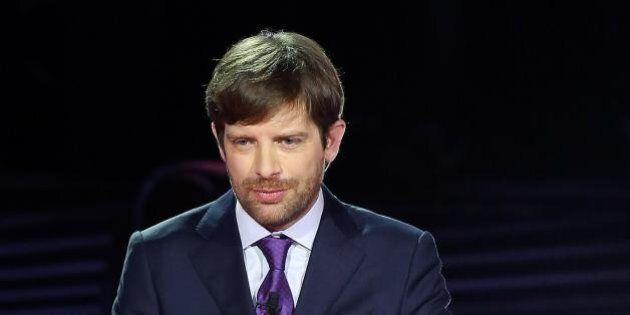 Pippo Civati attacca Matteo Renzi: