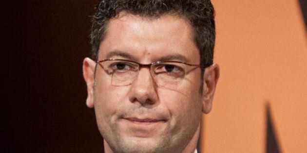 Calabria, Giuseppe Scopelliti condannato a sei anni non è più governatore. Un'altra grana per Angelino