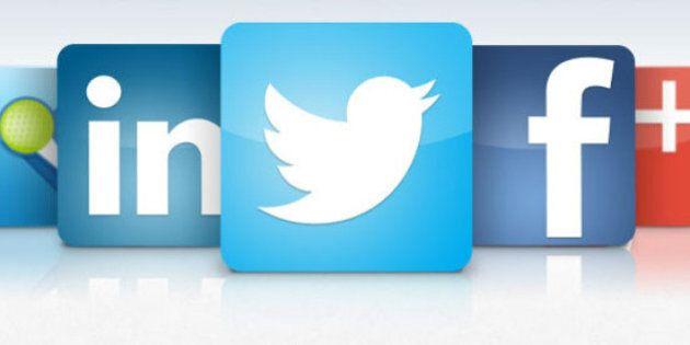 Facebook, Twitter, Linkedin e Google+: 29 consigli per usare meglio i Social Network