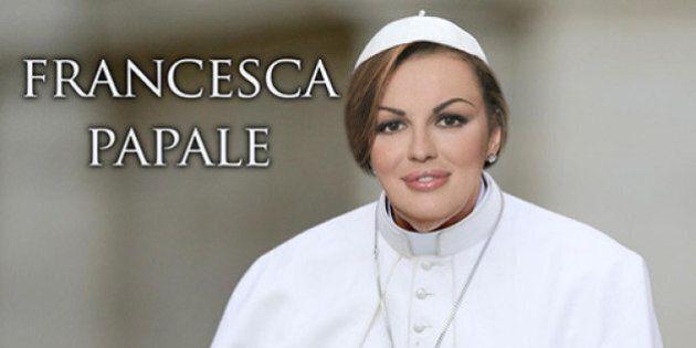 Silvio Berlusconi, Francesca Pascale, Adriano Galliani: la settimana appena passata nelle vignette di...