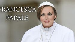 La decadenza di Berlusconi, il caso Galliani, la Pascale