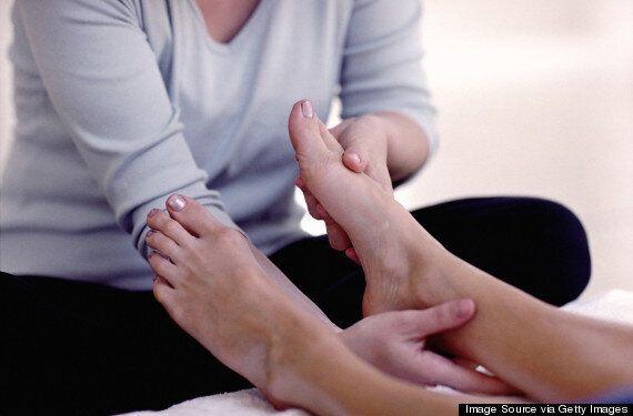 Tai Chi, Agopuntura, Riflessologia... 5 tecniche di guarigione che non tramontano mai