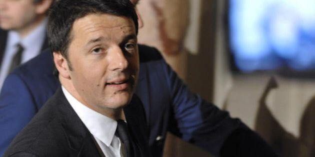 Matteo Renzi vs Giorgio Napolitano: oltre 2 ore al Colle. Il premier cede sulla Giustizia, ma non sugli