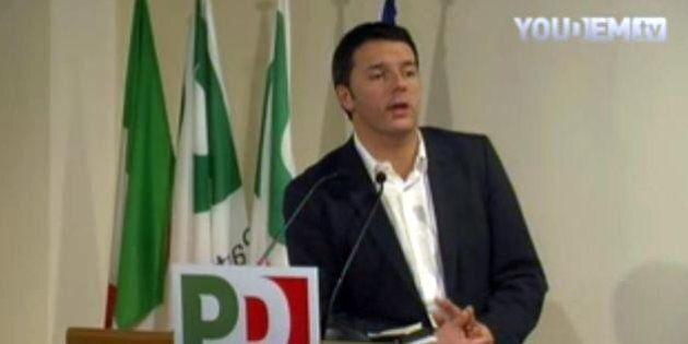 Ministri governo Renzi: dal bersaniano ad Areadem, il nuovo premier nel Pd non scontenta nessuna corrente