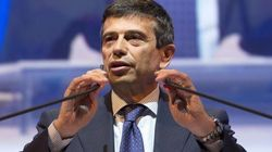 Alitalia, ultimatum di Lupi ai sindacati:
