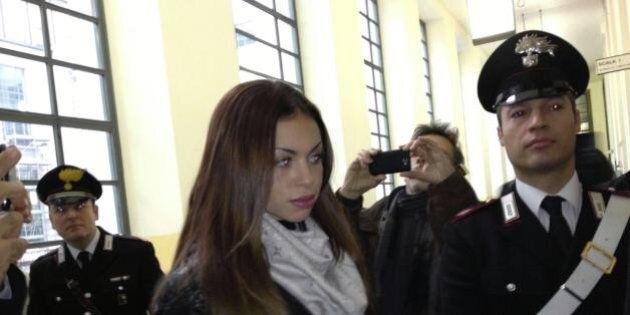 Processo Ruby Berlusconi appello. L'accusa accelera i tempi e non vuole la sfilata di testimoni