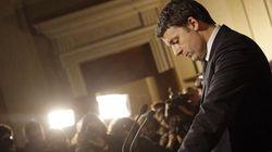 Governo Renzi, oggi il giuramento al Quirinale (FOTO,