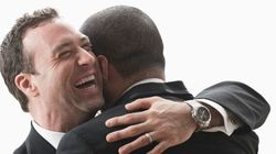 Matrimoni gay, la Corte Suprema respinge gli appelli in 5