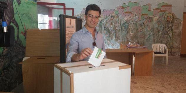 Primarie Pd Calabria, il soccorso azzurro non basta a far vincere il candidato di Matteo