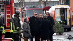 Tragedia di Prato, il governatore Rossi: