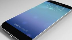 iPhone 6 in uscita a settembre