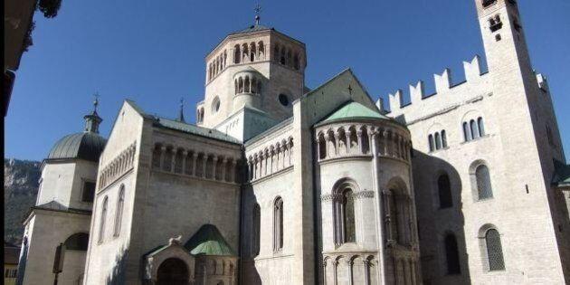 Qualità della vita: è Trento è la città dove si vive meglio. La classifica del Sole24ore