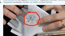 Il giallo su Gratteri ministro: nella lista di Renzi c'è scritto