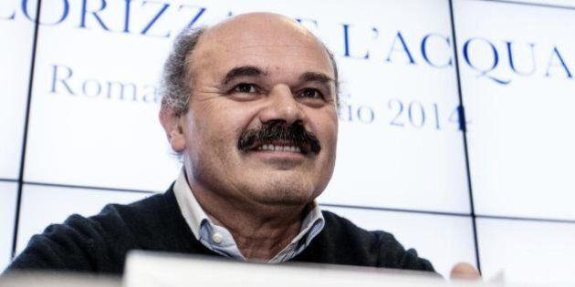 Oscar Farinetti a Matteo Renzi: