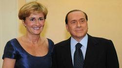 E Silvio disse
