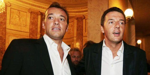 Matteo Renzi alla riconquista del renzismo: alla Leopolda l'operazione recupero