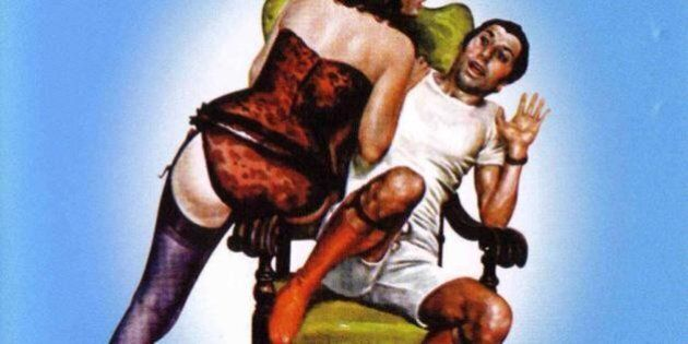 Luciano Martino è morto. Addio al padre della commedia sexy all'italiana. Era il produttore di Giovannona...