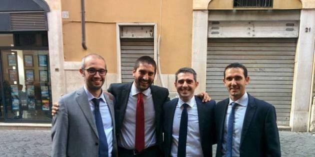 Italia 5 stelle: su Pizzarotti critici e ortodossi smorzano i toni. Ma la tensione rimane alta sulla...