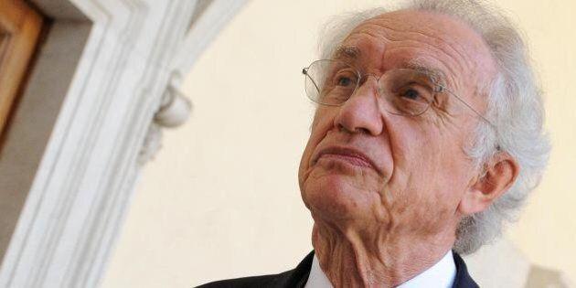 Ubi Banca, Giovanni Bazoli indagato per ostacolo alla vigilanza. Nell'inchiesta finisce anche il Cessna...