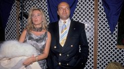 Chiara Rizzo torna in Italia, accolta la richiesta di