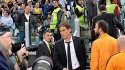 Juve Roma: il calcio malato non è negli