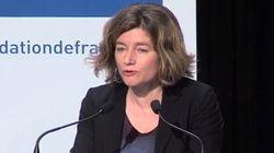 Natalie Nougayrède si dimette da direttore di Le