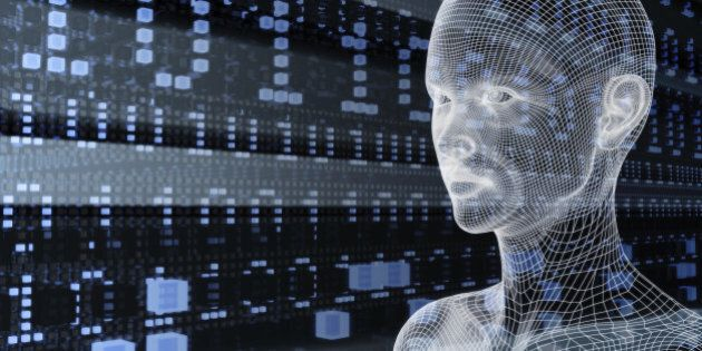 Deep Knowledge Ventures, un algoritmo scelto come come membro del