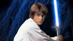L'incredibile scoperta che farà diventare la spada-laser una realtà (FOTO