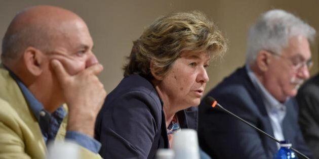 Cgil, Cisl e Uil scettici sull'incontro con Matteo Renzi. Sui contratti timori per il