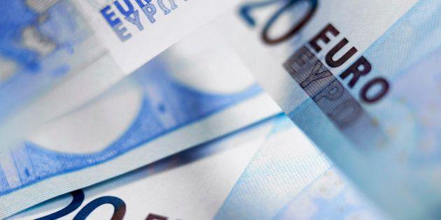 Agenzia delle Entrate: bonus 80 euro anche a cassintegrati, disoccupati con indennità e lavoratori in