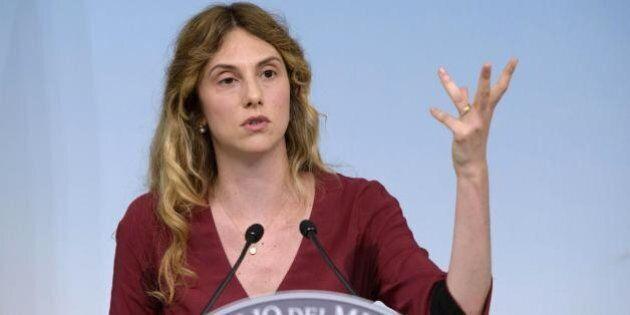 Riforma Pa, Marianna Madia presenta il ddl delega: carriere dei dirigenti legate al merito e pin unico...