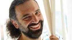 Sostiene Bollani, riparte la musica d'autore su RaiTre