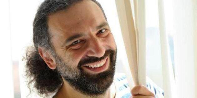 Sostiene Bollani, riparte la musica d'autore su RaiTre. Andrea Vianello: