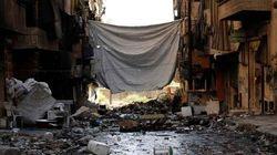 Siria, Onu verso la risoluzione. Il documento non prevede il ricorso alla