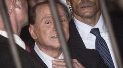 Berlusconi, l'avvocato Coppi: