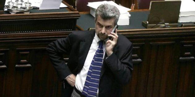 Jobs act, Cesare Damiano: