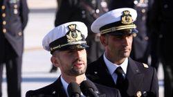 Ammesso il ricorso italiano contro l'utilizzo della legge