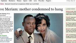 Meriam, ancora un rinvio. E i vescovi sudanesi lanciano l'allarme persecuzione