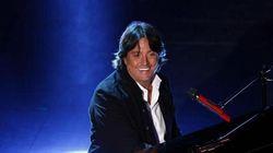 Sanremo 2014, accuse di plagio per tre cantanti in