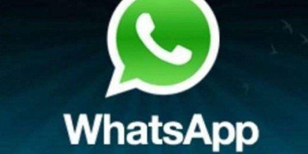 Whatsapp non funziona, impossibile scambiare messaggi in chat. Problema al server, ma per la Rete è una