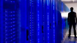Nuovo cyber-attacco a Pyongyang, internet collassa