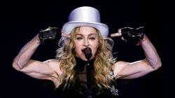 Buon compleanno Madonna! La regina del pop compie 55