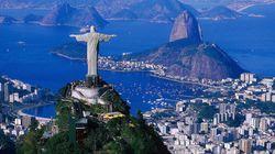 America Latina, un bilancio di fine