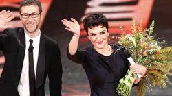Sanremo 2014, la fine sale a 10,4 milioni di spettatori con il 41% di share