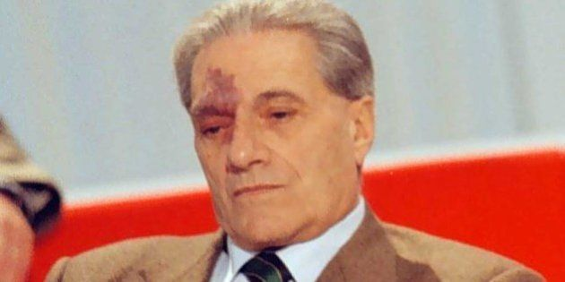 Carlo Castellaneta è morto a 83 anni. Il giornalista e autore milanese di