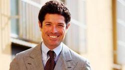 I 5 manager più sexy d'Italia