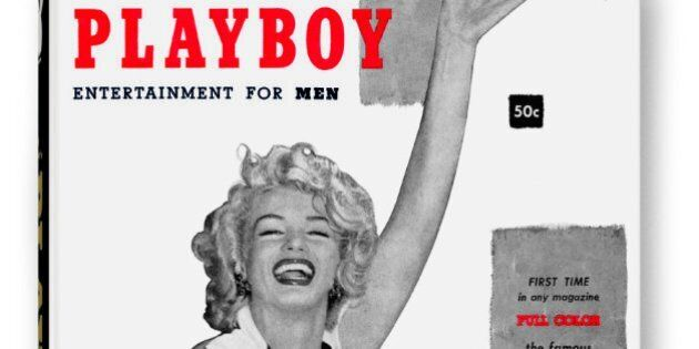 Playboy. Foto vintage della vita di Hugh Hefner e dei primi 25 anni del magazine