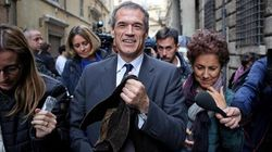 Cottarelli, spending review col turbo per convincere Renzi e