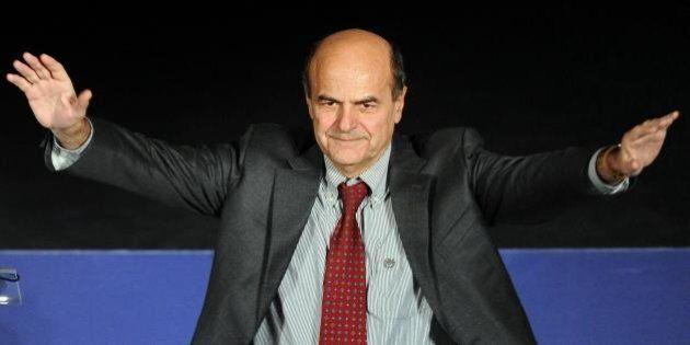 Le consultazioni di Pier Luigi Bersani: i no che disse a Silvio Berlusconi e alle larghe intese